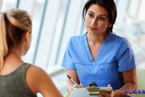 Counseling Information for the Best Healthcare