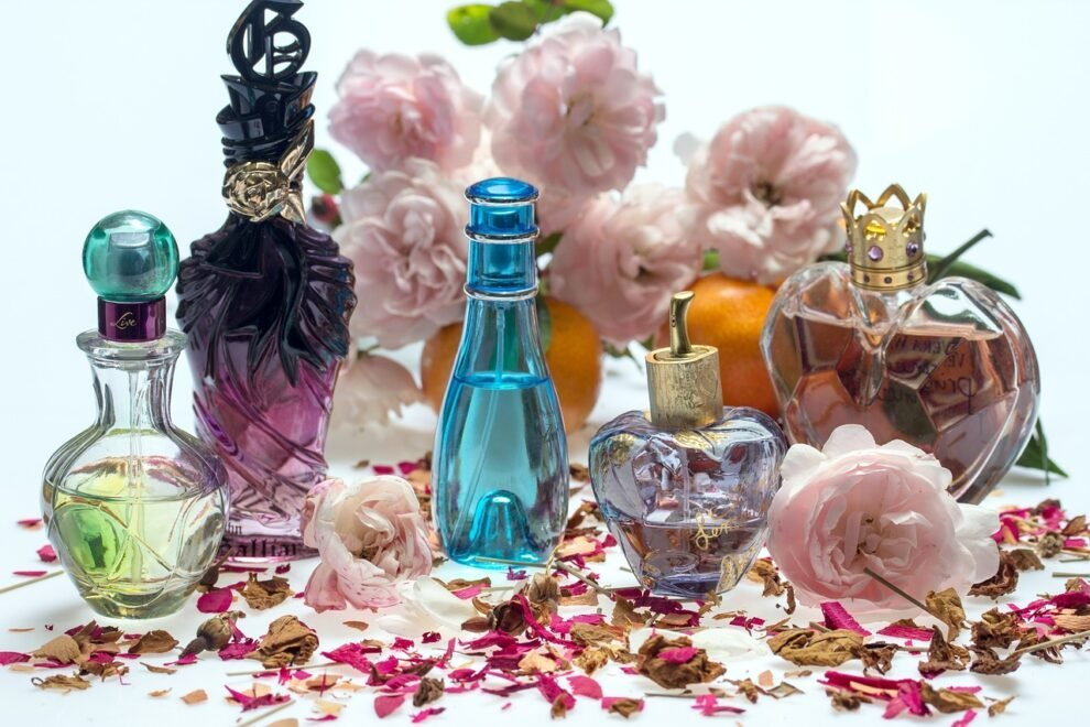 Hacks and Tips to Make Your Perfume Last Longer